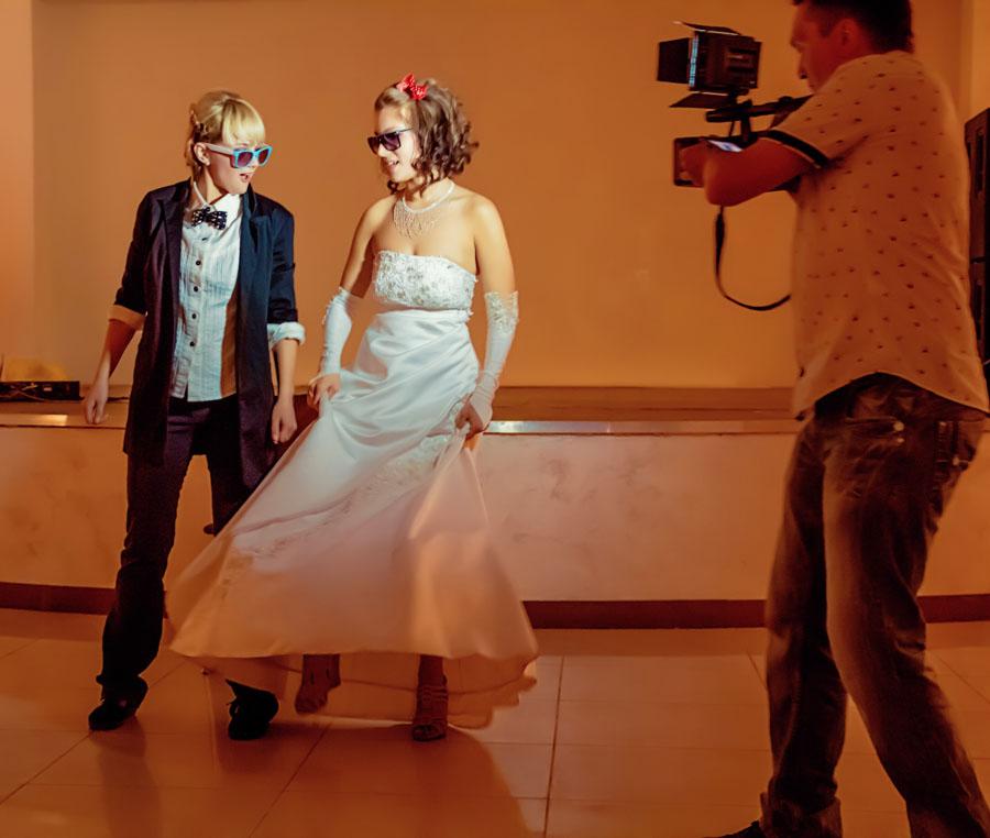 Вы просматриваете изображения у материала: Фотосессии парад невест 2013   Надежда Пучнина, ч.3