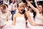 19 мая в Воронеже состоится III Парад Невест