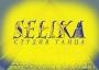 Selika, студия танца