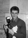 Юрий Федяев, фотограф Воронеж