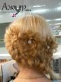 Студия плетения кос при школе-студии Ваниль