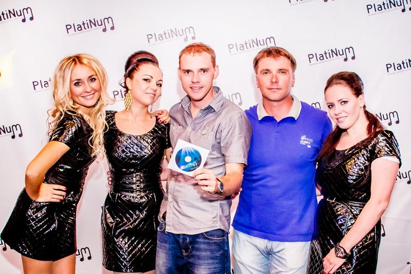 platinum11