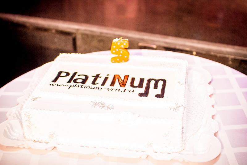 platinum19