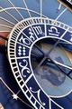 консультации астролога