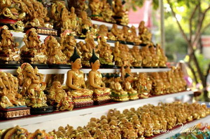 что купить в таиланде, сувениры таиланд