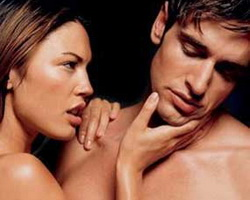 свободные отношения это, женская ревность, измена