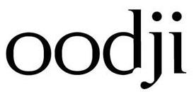 oodji_logo
