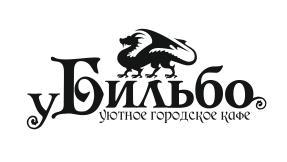 logo_bilbo