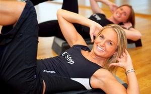 fitness_v_voronezhe