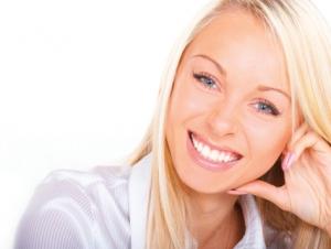 отбеливание зубов воронеж, белые зубы