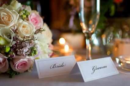 свадебное торжество, что должно быть на свадьбе