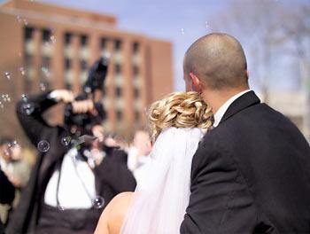 свадебный фотограф в воронеже, свадебная фотосъемка