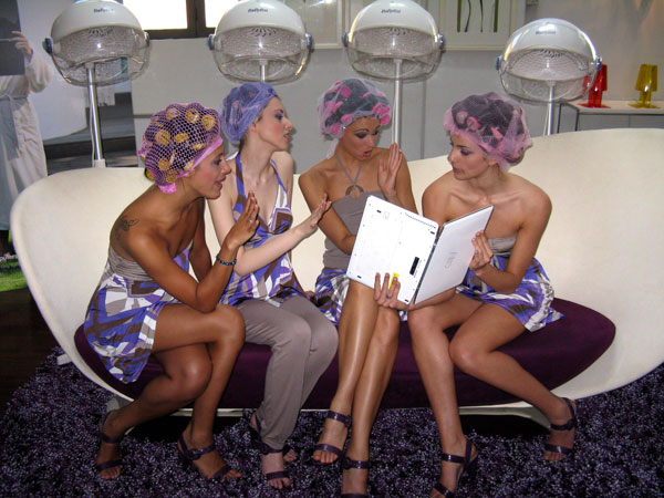 salon_krasoty_reklama_klienty