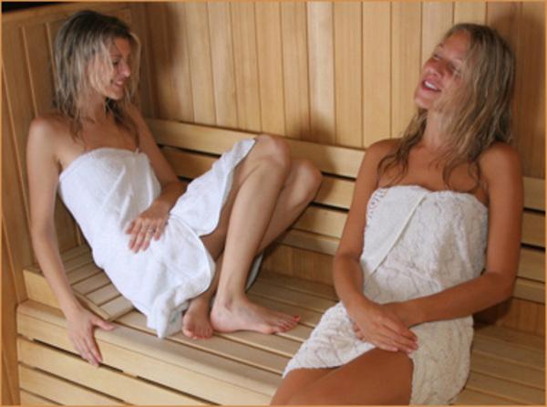 sauny_voronezh