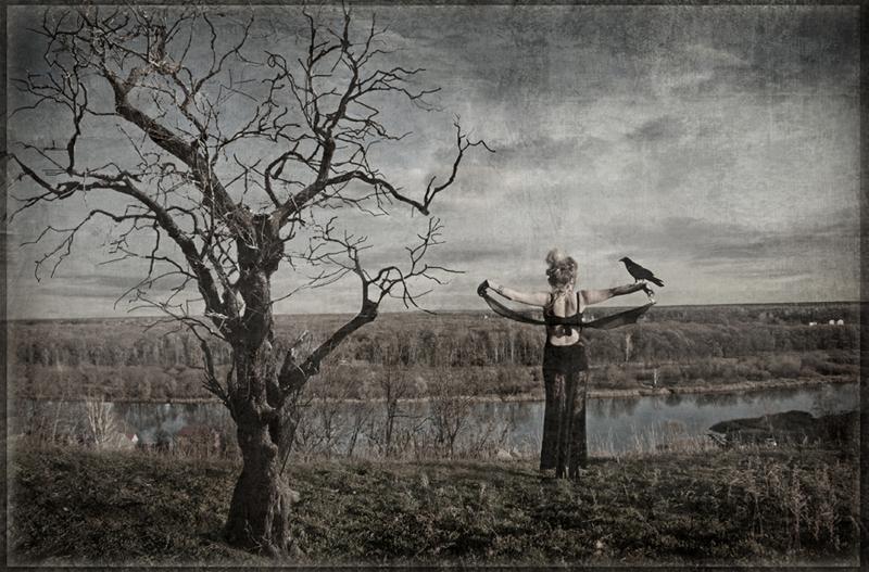 Вы просматриваете изображения у материала: Яна Шаршова, фотограф