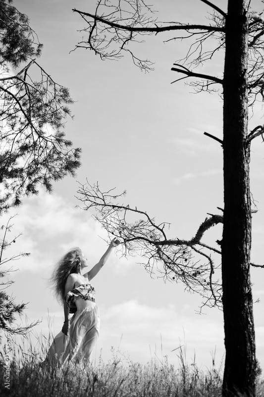 Вы просматриваете изображения у материала: Фотосет ИВАН КУПАЛА №1, фотограф Александр Денисов