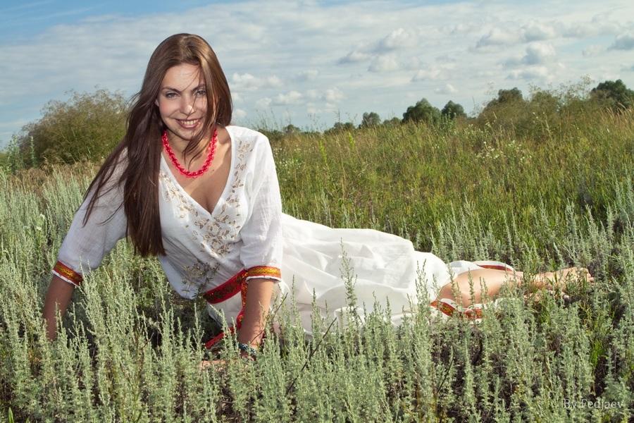 Вы просматриваете изображения у материала: Фотоотчет ИВАН КУПАЛА №3, фотограф Юрий Федяев