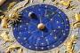 Гороскоп на сентябрь 2011. Прогноз для всех знаков зодиака