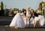 Парад Страна Невест Воронеж 2011. Фотограф Юрий Федяев