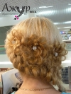 Ажур-коса, студия плетения кос