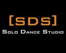 Solo Dance Studio, танцевальная студия
