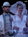 Итоги конкурса Экзерсис-2011 в Воронеже