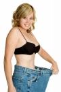 Совместный проект с центром снижения веса  Доктор Борменталь: Измени себя, или новая жизнь!