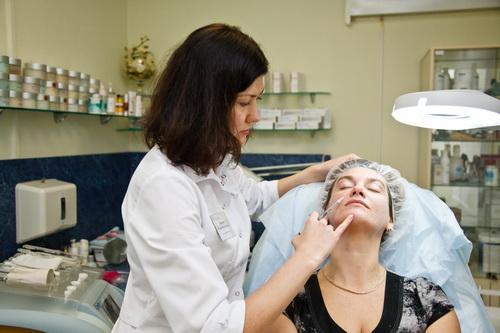 medika_kosmetolog