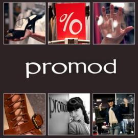 promod-logo