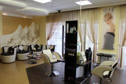 Салон Анатолия - парикмахерские услуги, косметология, профессиональная косметика