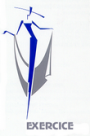 exercice_logo_small